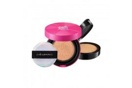 [Request] JUNGSAEMMOOL  '20 Pink Edition - Essential Skin Nuder Cushion - 14g + Refill(14g)