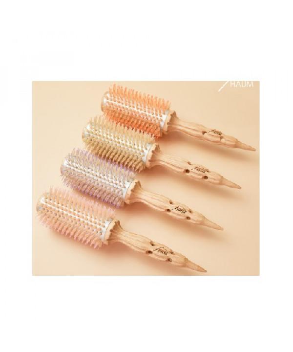 [Request] HAUM  Hair Roll Brush (Large) - 1pcs