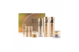 [RG2] Prestige EX Skin Care 4pcs Special Set - 1pack (8items)
