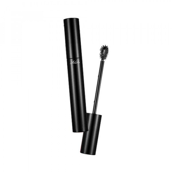 [RiRe] Luxe Long & Curl Mascara - 8g