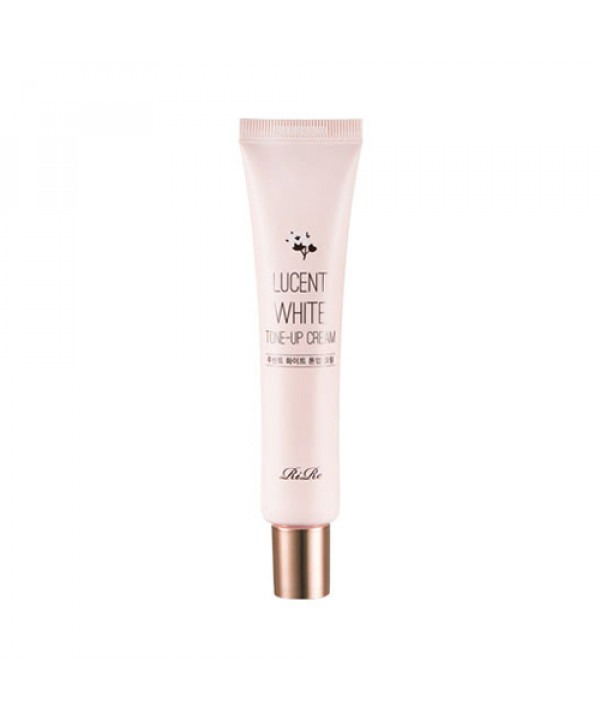 [RiRe] Lucent White Tone Up Cream - 40ml