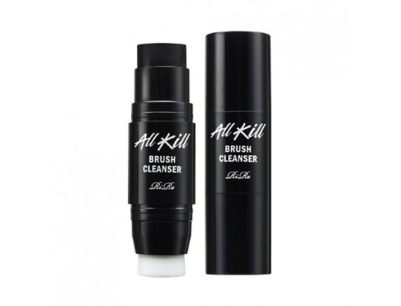 [RiRe] All Kill Brush Cleanser - 8g