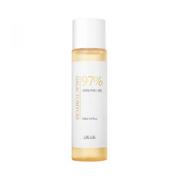 [RiRe] Galactomy Ampoule 97% - 150ml