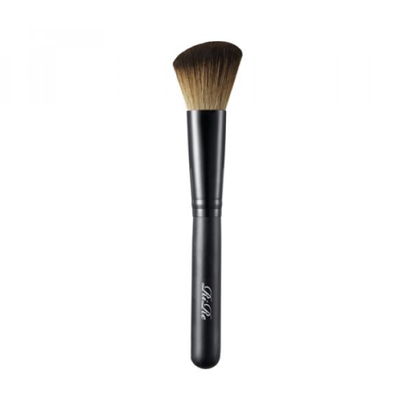 [RiRe] Shading Face Brush - 1pcs