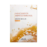 [RiRe] Galactomyces Ampoule Mask Pack - 1pcs