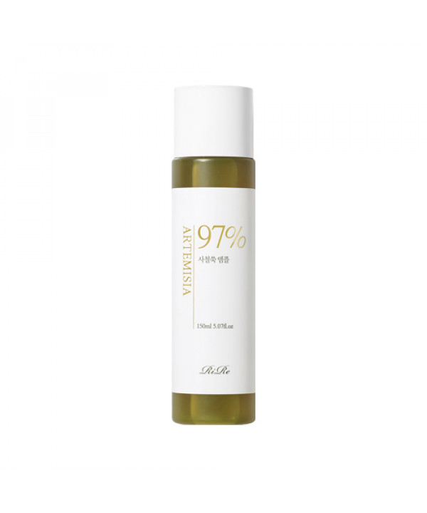 [RiRe] Artemisia Ampoule 97% - 150ml