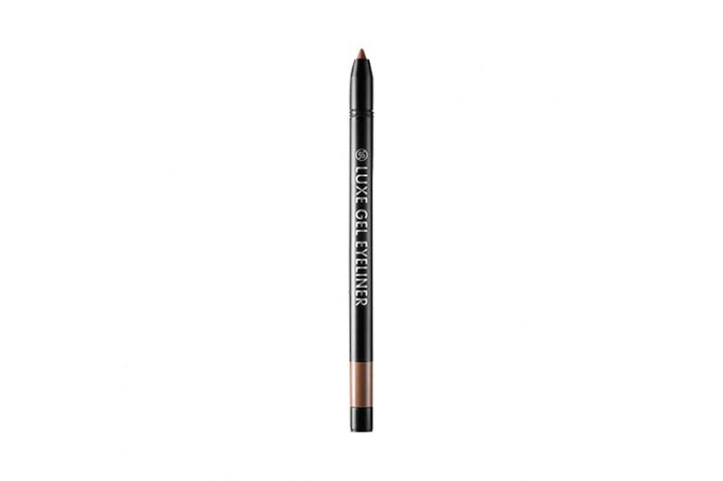 [RiRe] Luxe Gel Eyeliner - 0.5g