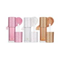 [RiRe] Luxe Metal Glitter - 5g