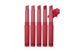 [RiRe] Air Fit Lipstick - 1.5g