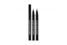 [RiRe] Luxe Liquid Eyeliner - 0.7g