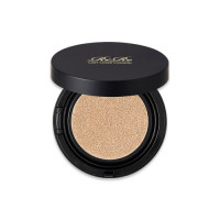 [RiRe] Last Cover Cushion - 15g (SPF50+ PA+++)