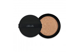 [RiRe] Last Cover Cushion Refill - 15g (SPF50+ PA+++)