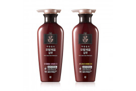 [Ryo] Jayangyunmo Hair Loss Care Shampoo - 400ml