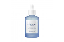 [SEANTREE] Hyaluron Super Hydra Ampoule - 50ml