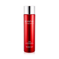 [Secret Key] Syn Ake Anti Wrinkle & Whitening Toner - 150ml