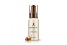 [Secret Key] Snail Repairing Essence - 60ml
