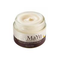 [Secret Key] Mayu Healing Facial Cream - 70g
