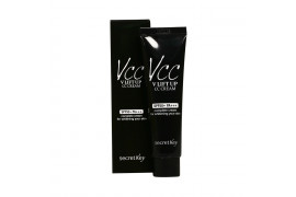 [Secret Key] VCC Lift Up CC Cream - 30ml