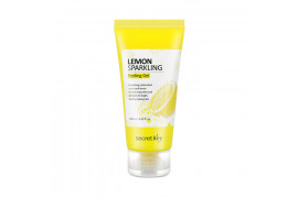 [Secret Key] Lemon Sparkling Peeling Gel - 120ml