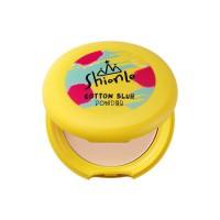 [Shionle] Cotton Blur Powder - 10g