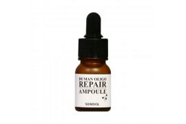 [SIDMOOL] Human Oligo Repair Ampoule - 13ml