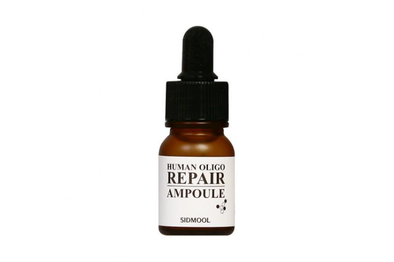 [SIDMOOL] Human Oligo Repair Ampoule - 13ml