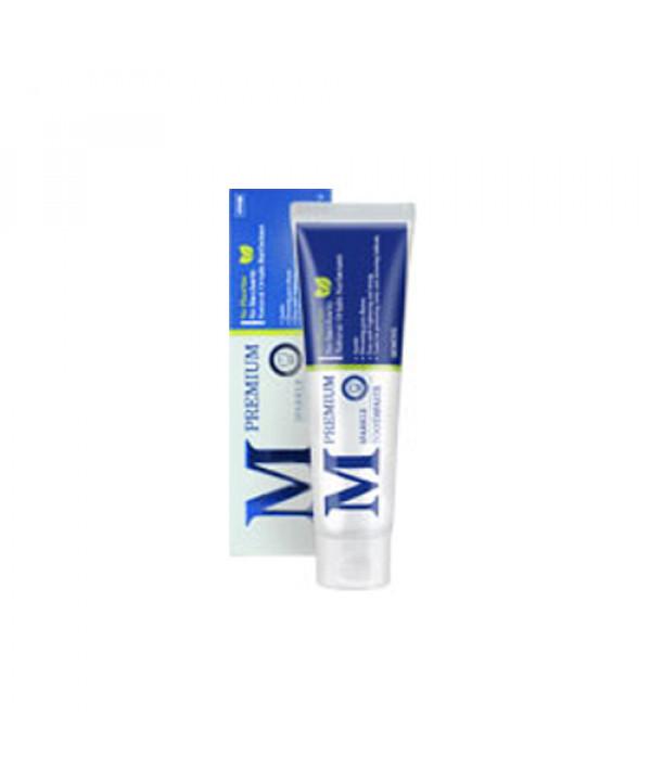 [SIDMOOL] M Premium Sparkle Toothpaste - 120g