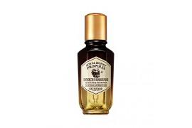 [SKINFOOD] Royal Honey Propolis Enrich Essence - 50ml