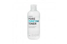 [SKINMISO] Pore Purifying Toner - 250ml