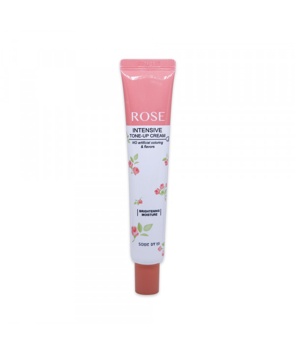 [SOME BY MI_LIMITED] Rose Intensive Tone Up Cream - 50ml (EXP 2021.11.12)