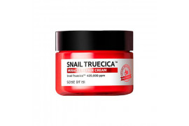 [SOME BY MI] Snail Truecica Miracle Repair Cream - 60g