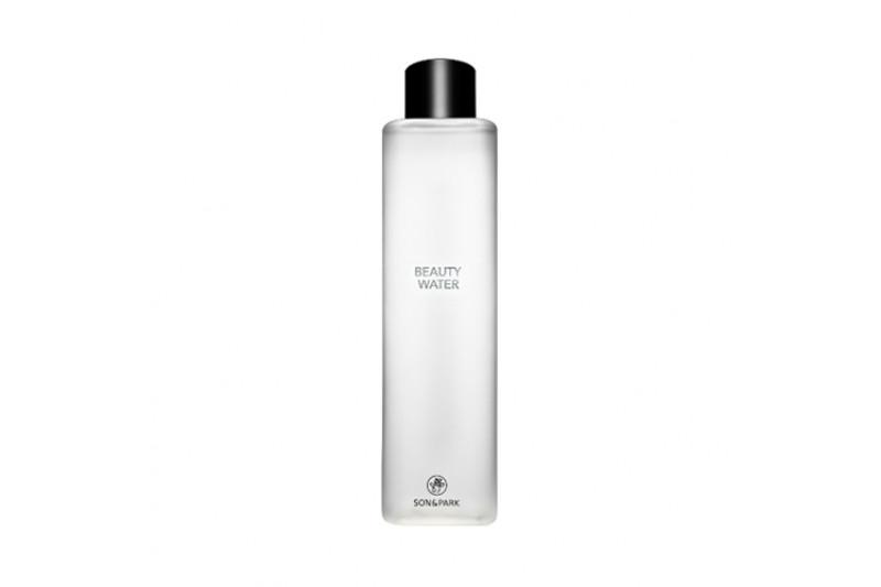 [SON & PARK] Beauty Water - 340ml