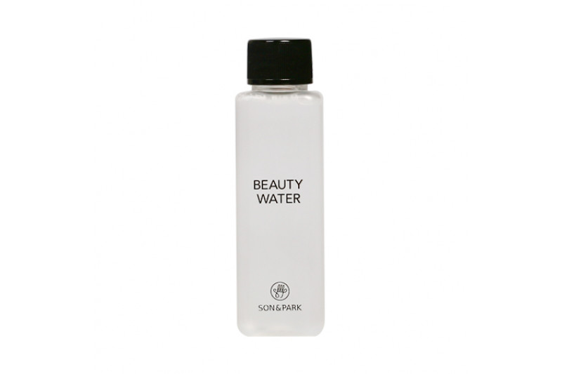[SON & PARK] Beauty Water - 60ml