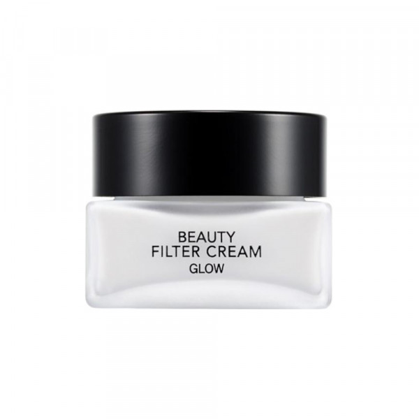 [SON & PARK] Beauty Filter Cream Glow - 40g