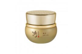 [Sooryehan] Bon Firming Cream - 75ml