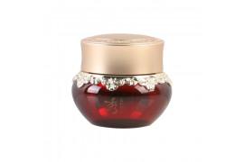 W-[Sooryehan] Hyobidam Fermented Cream - 50ml x 10ea