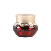 W-[Sooryehan] Hyobidam Fermented Eye Cream - 25ml x 10ea