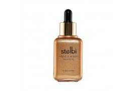 [STELBI] Miracle Honey Ampoule - 50ml