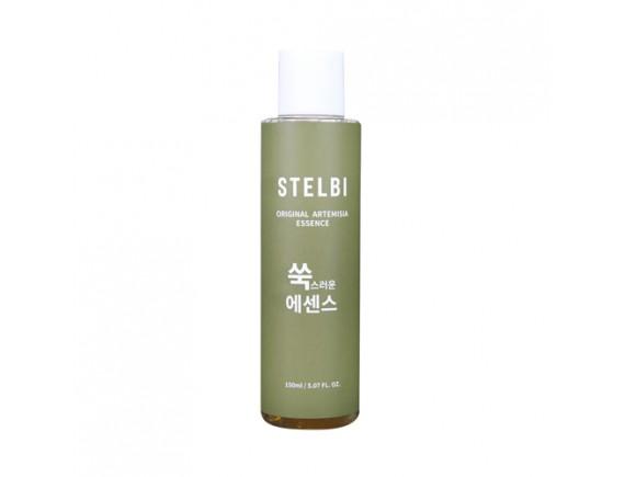 [STELBI] Original Artemisia Essence -150ml