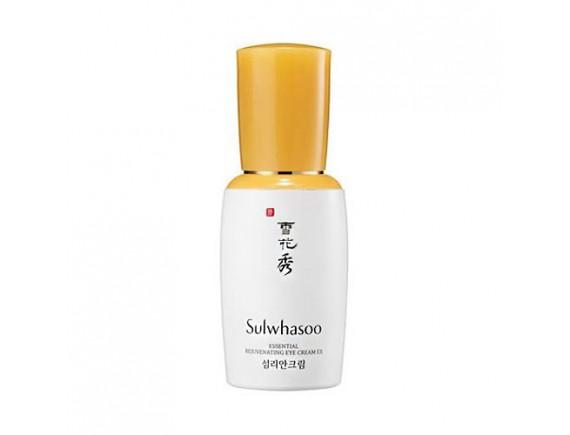 [Sulwhasoo] Essential Rejuvenating Eye Cream EX - 25ml