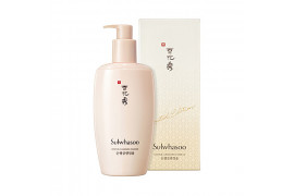 [Sulwhasoo] Gentle Cleansing Foam EX (Limited) - 400ml