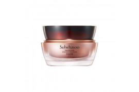 [Sulwhasoo] Timetreasure Invigorating Cream - 60ml