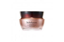 [Sulwhasoo] Timetreasure Invigorating Eye Cream - 25ml