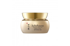 [Sulwhasoo] Essential Perfecting Firming Cream - 75ml