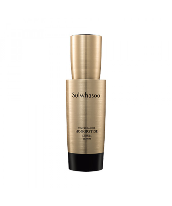 [Sulwhasoo] Timetreasure Honorstige Serum - 40ml