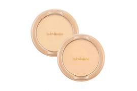 [Sulwhasoo] Lumitouch Skin Cover Refill - 14g (SPF25 PA++)