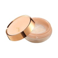 [Sulwhasoo] Lumitouch Powder - 20g