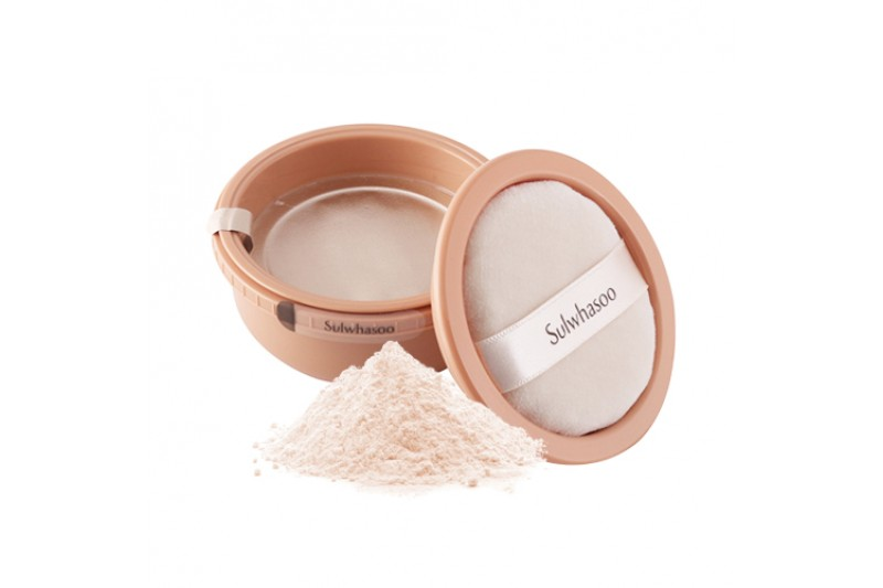 [Sulwhasoo] Lumitouch Powder Refill - 20g