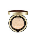 [Sulwhasoo] Perfecting Cushion Intense - 1pack (15g+Refill) (SPF50+ PA+++)