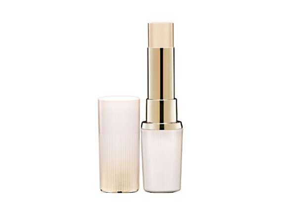 [Sulwhasoo] Essential Concealer Stick - 5g